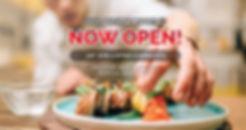 Sushi Shack_Dining Room Open_Web landing