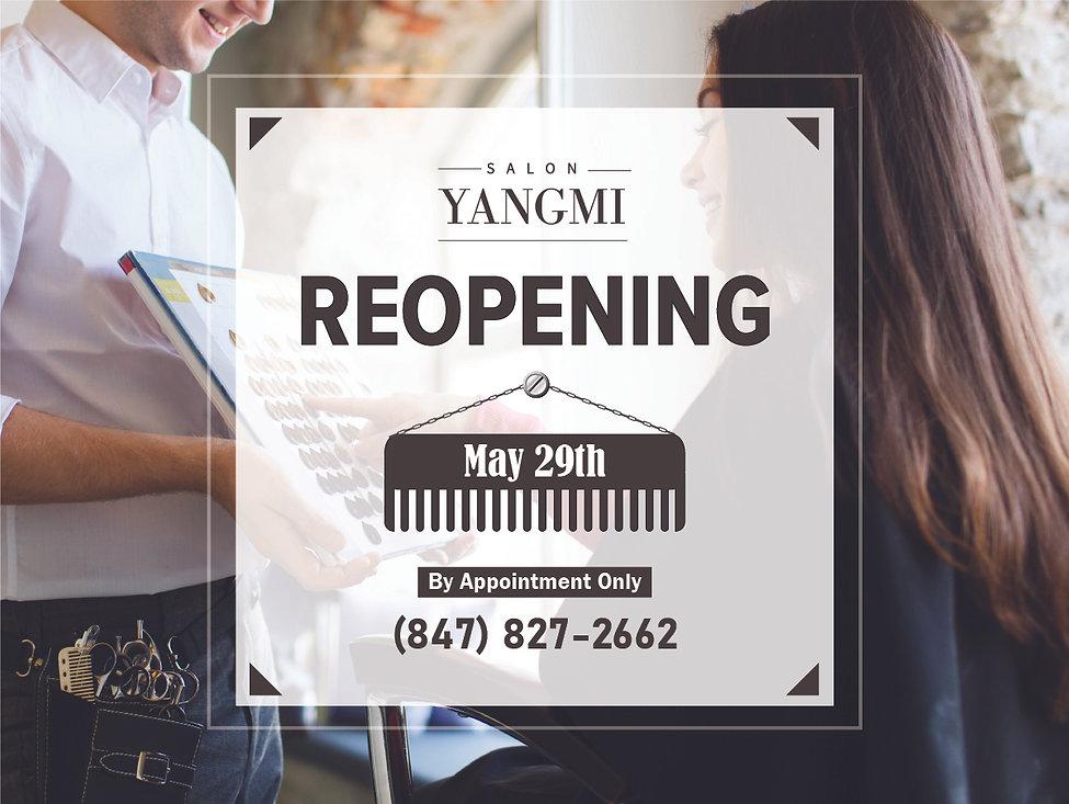 Salon Yangmi_Reopening_Facebook post.jpg