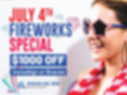 Shaun Lee july 4th promotion-02.jpg