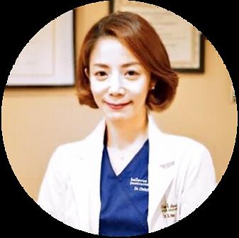 dr-christine-hong-dds.png