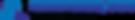 Shaun Lee DDS_Renton_logo_web (2).png