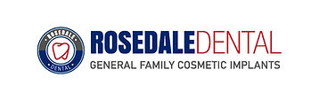 Rosedale Dental_logo_new-02.jpg