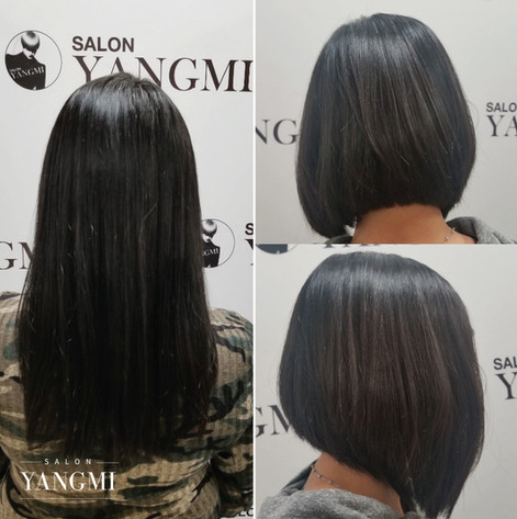 Salon yangmi_Collage_1.jpg