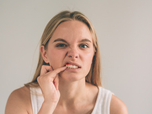 The Stages and Symptoms of Gum Disease, Described By Your General Dentist in Vancouver, Washington
