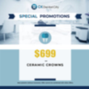 CK Dental_Promotion_Ceramic Crowns_1080X