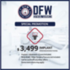 DFW FACEBOOK POSTING PROMOTION 2.jpg