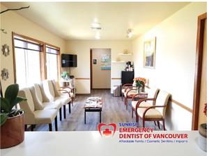 Vancouver Emergency Dentist 9.jpg