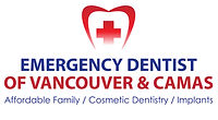 Emergency Dentist of Vancouver_FB profil