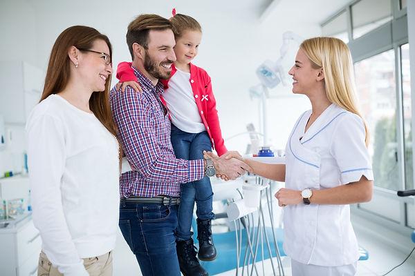 bigstock-Family-Visits-Dentist-In-Denta-