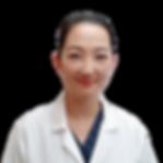 Shuan Lee Renton-02.png