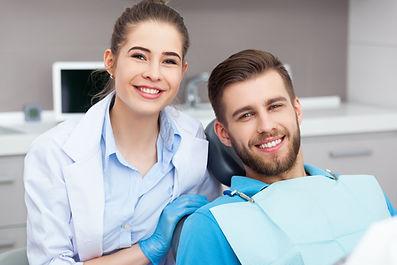 bigstock-Portrait-Of-A-Female-Dentist-A-