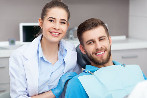 bigstock-Portrait-Of-A-Female-Dentist-A-