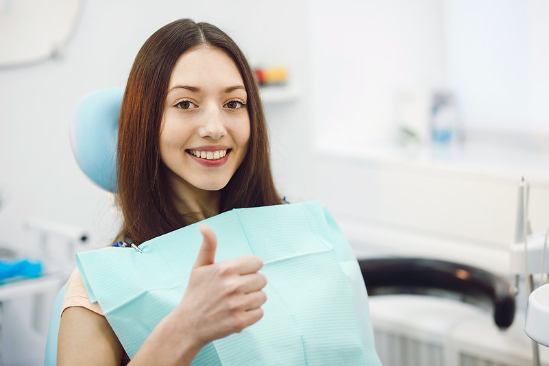 DFW Dental Service in Irving TX 75060 Emergency, Invisalign, Family, Cosmetic - Dental Implants, Tooth Extraction, Dental Checkup, Cleaning & Examinations, Crowns, Bridges, Implants, Restorations, Veneers, Dentures, Partial Dentures, Emergency Dentist, Invisalign Dentist, Kid Friendly Dentist, Root Canal Therapy