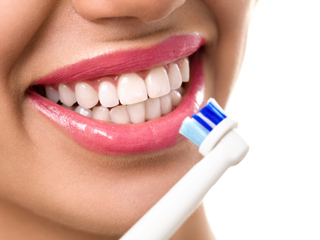 Family and General Dentist in Seattle, Washington Shares How to Choose the Right Toothbrush For You