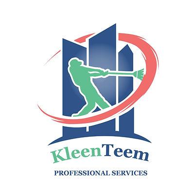 KleenTeem Logo-01.jpg