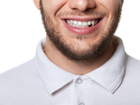 Residents in Renton, Washington Ask: What Are the Consequences of Missing Teeth?