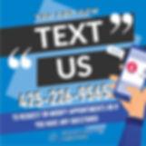Shaun Lee DDS_text us_post_Renton.jpg