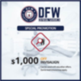 DFW FACEBOOK POSTING PROMOTION 4.jpg