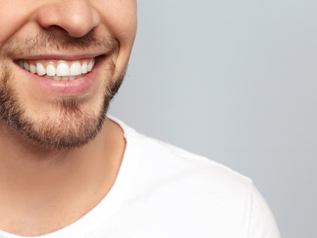 What You Should Know Before Whitening Your Teeth - Explained by Your Cosmetic Dentist in Seattle, WA