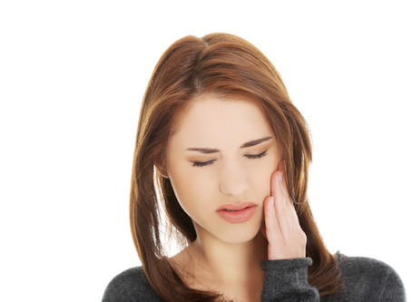 The Different Types of Impacted Wisdom Teeth, Explained By Your Auburn General and Family Dentist