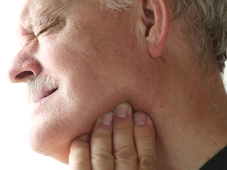 Suffering From TMJ Disorder? Your General and Family Dentist in Renton, Washington Can Help!