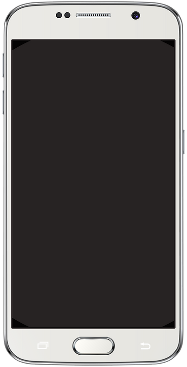 45111988 [Converted]-01.png