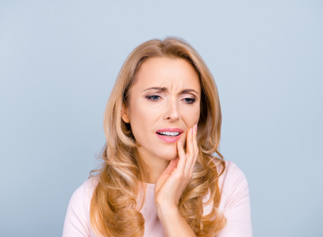 The Different Types of Impacted Wisdom Teeth, Explained By Your Emergency Dentist in Beaverton