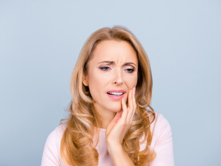 The Different Types of Impacted Wisdom Teeth, Explained By Your Emergency Dentist in Beaverton, OR