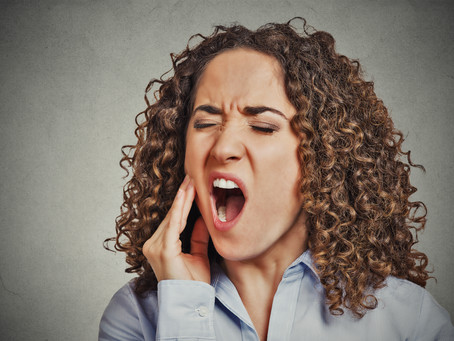 The Different Types of Impacted Wisdom Teeth, Explained By Your General and Family Dentist in Renton