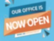 Rosedale Dental NOW OPEN-01.jpg