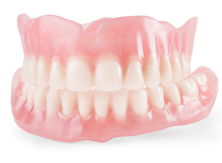 Which Denture Type Is Best For You? Your General & Family Dentist in Beaverton Answers