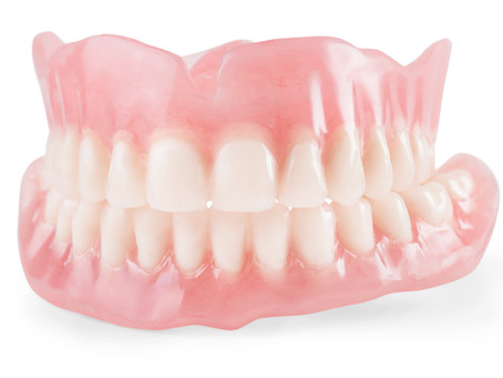 Which Denture Type Is Best For You? Your General & Family Dentist in Beaverton, Oregon Answers