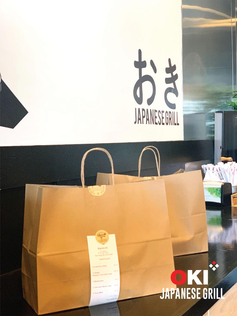 OKI Japanese Grill_august-02.jpg