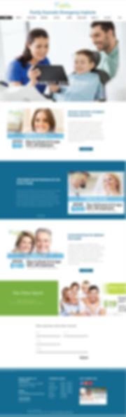 screenshot for dental-05.jpg