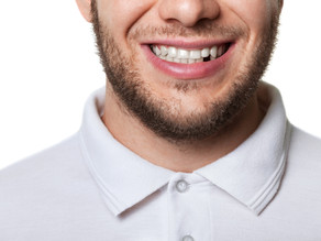McKinney, Texas Residents Ask: What Are the Consequences of Missing Teeth? | CK Dental City