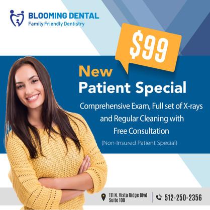 Blooming Dental New Promotion_대지 1.jpg