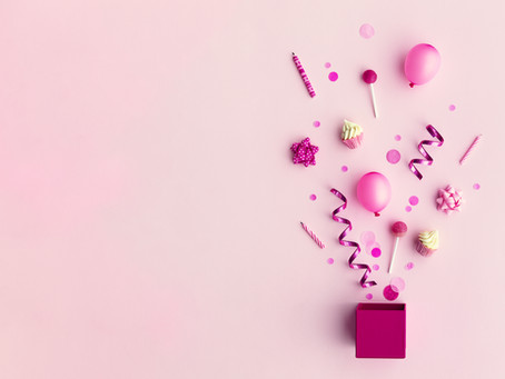 Candy That Is Actually Good For Your Smiles - Learn From Your Cosmetic Dentist in Cedar Park, Texas