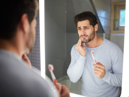Listen To Your Mouth: Signs You Need To See The Dentist - General Dentist in Seattle, Washington