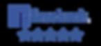REVIEW-LOGO-facebook-e1527025669495 (1).