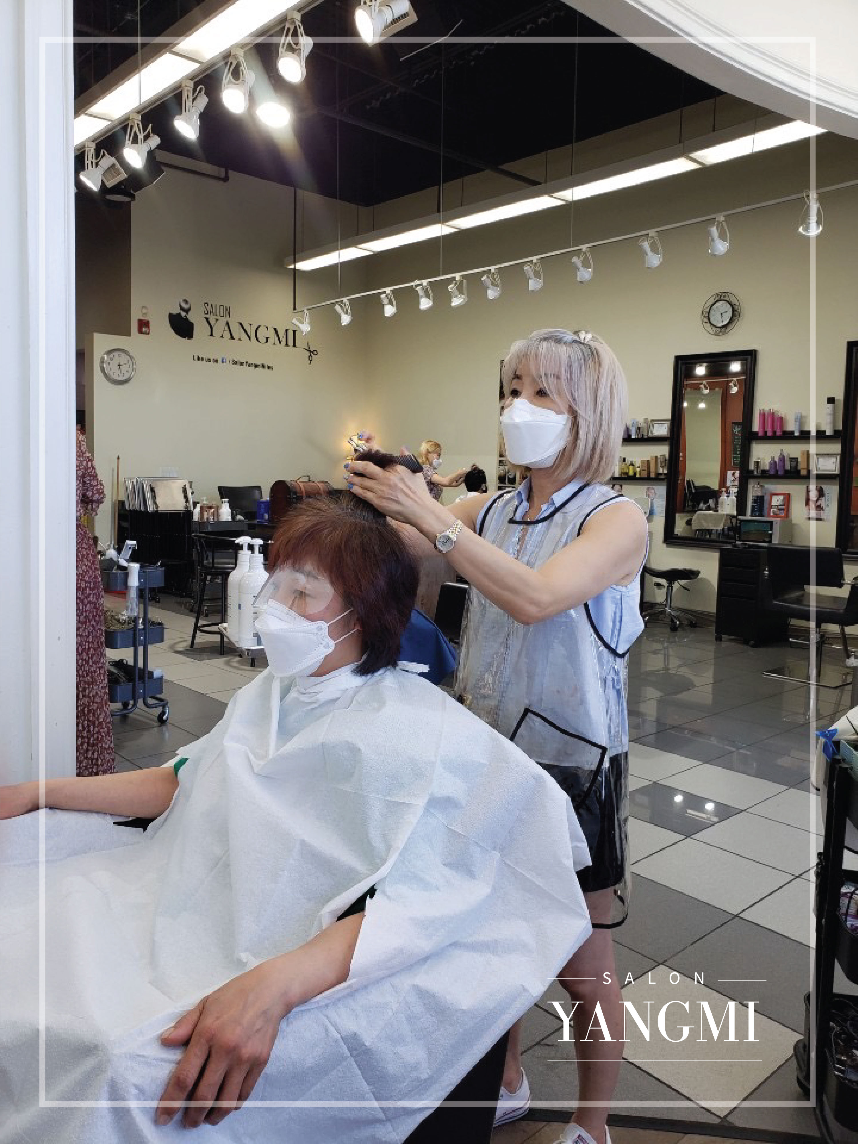Salon Yangmi-02-04