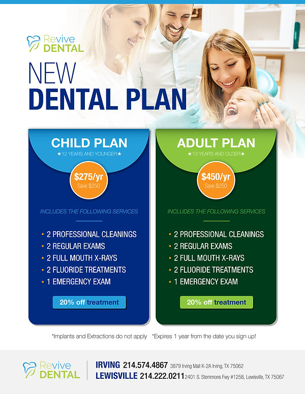 Revive Dental_new plan_8.5x11_Eng.jpg
