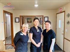 Emergency Dentist of Vancouver_2.jpg