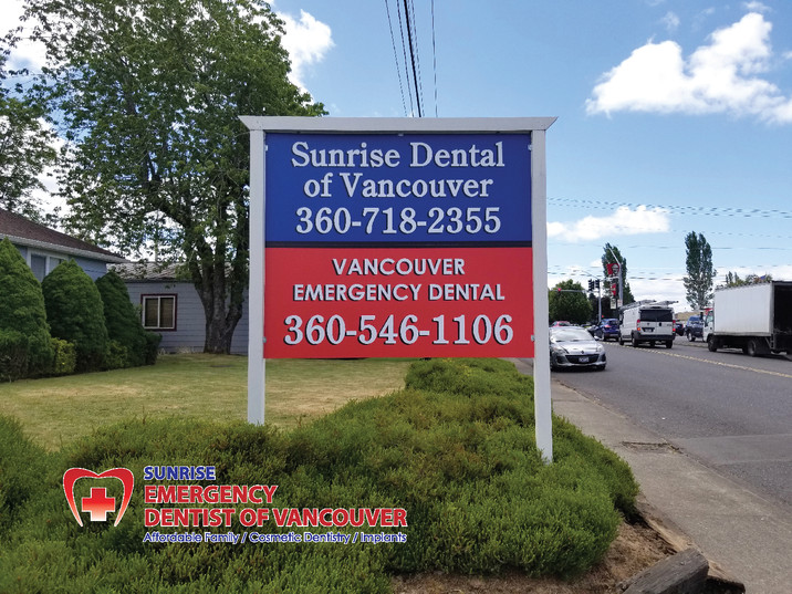 Vancouver Emergency Dentist 7.jpg