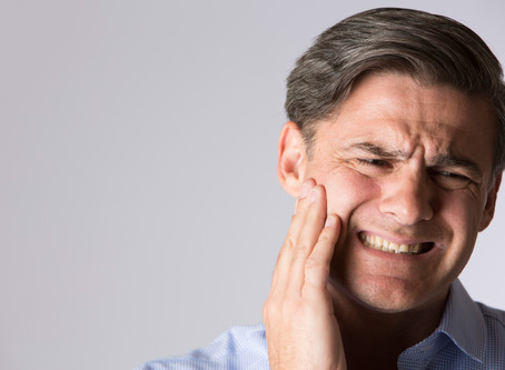 The Different Types of Impacted Wisdom Teeth, Explained By Your General and Family Dentist
