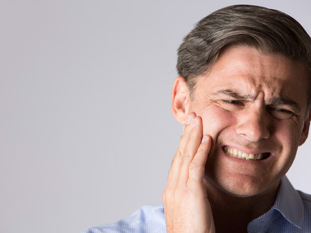 The Different Types of Impacted Wisdom Teeth, Explained By Your General Dentist in Cedar Park, Texas