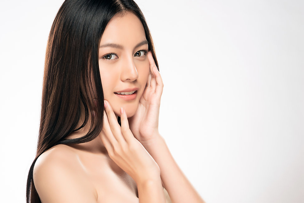 bigstock-Beautiful-Young-Asian-Woman-Wi-