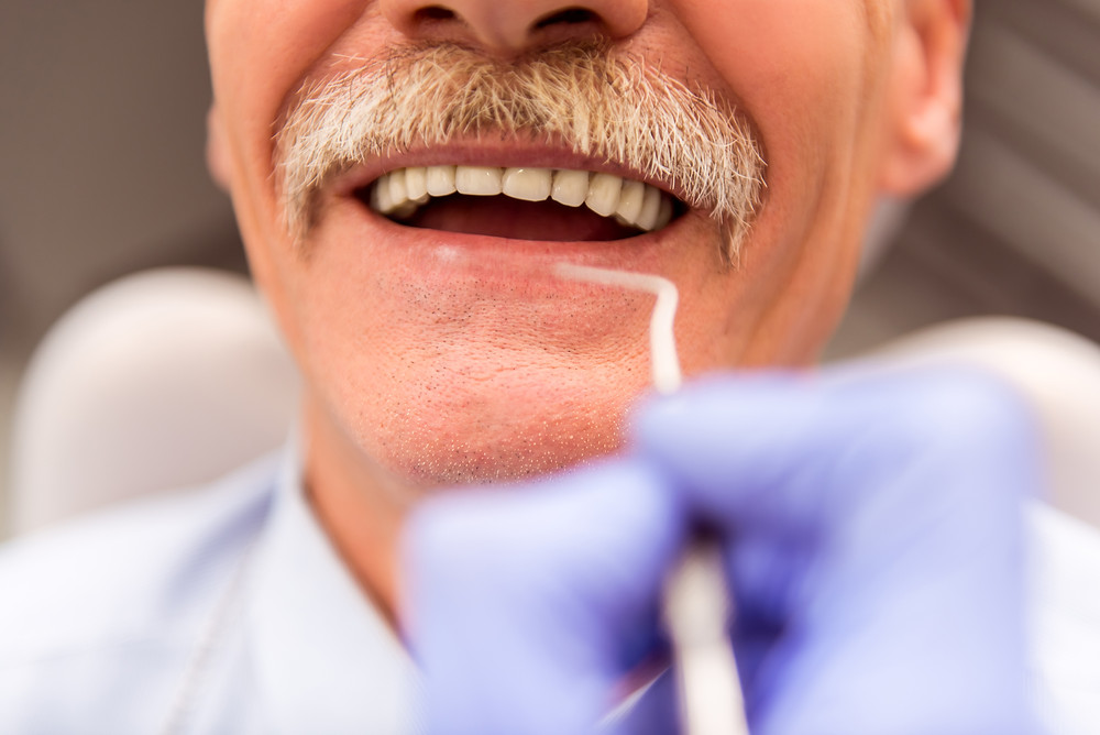 Step By Step Two Stage Dental Implant Procedure In Salem Sunrise Emergency Dentist Of Salem