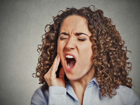 What Happens If I Don't Remove My Impacted Wisdom Teeth? Your General dentist in Beaverton Explains