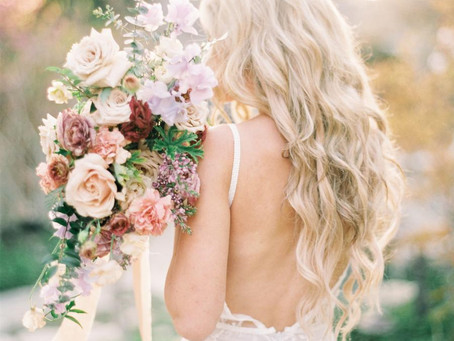 The Perfect 'Do For Your Big Day - Hair Styling in Niles, IL
