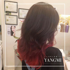 Red ombre_yangmi gallery3.jpg
